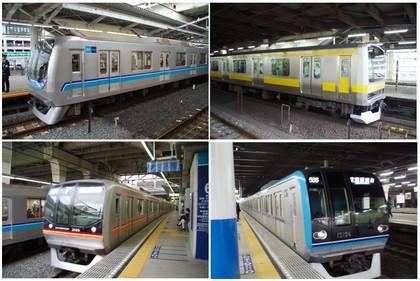 20160221_西船橋駅で見た車両.jpg