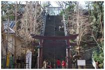 20160227_愛宕神社の石段.jpg