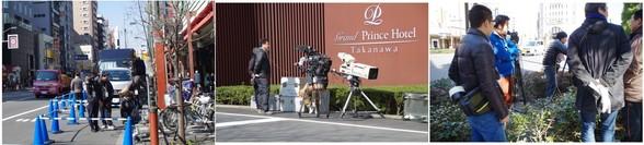 20160227_TV中継準備.jpg