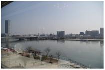 20160305_新潟西港.jpg