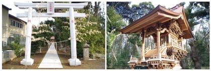 20160312_宗像神社.jpg