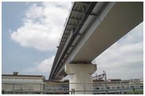 20160813_妙典橋の橋桁.jpg