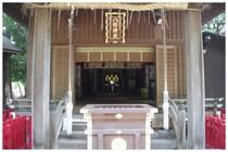 20160813_鎌ヶ谷大仏八幡神社.jpg