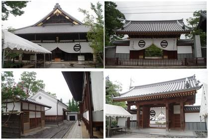 20160815_善徳寺.jpg