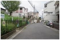 20160827_鎌ヶ谷市との境界3.jpg
