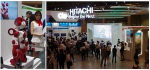 20161005_Hitachi.jpg