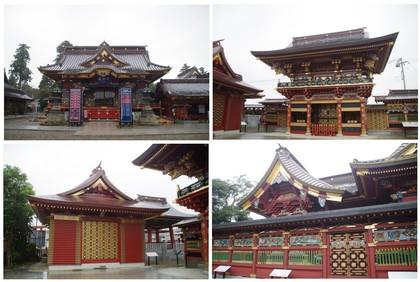20161008_大杉神社.jpg