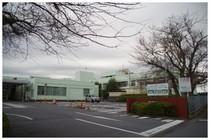 20161010_病院.jpg