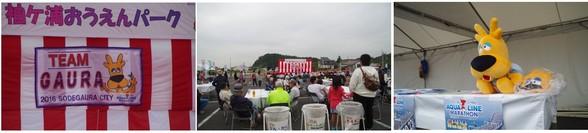 20161022_袖ケ浦公園のイベント.jpg