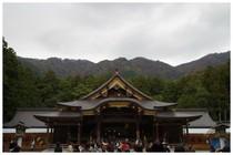 20161029_弥彦神社.jpg