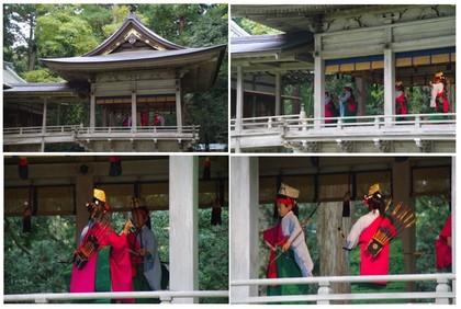 20161029_弥彦神社神楽殿.jpg