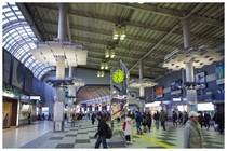 20161210_品川駅.jpg