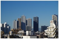 20161217_鵜ノ木松山公園からの眺め.jpg