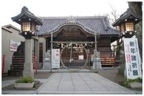 20161223_八剱神社.jpg