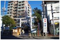 20161225_松戸神社.jpg