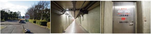 20170204_海底トンネル.jpg