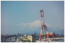 20170219_シンボルタワーから富士山.jpg