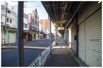20170219_横浜山元町.jpg
