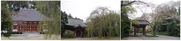 20170415_栄福寺.jpg