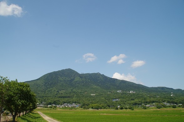 20170617_筑波山.jpg