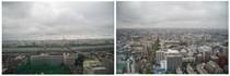20170701_タワーホールからの眺め.jpg