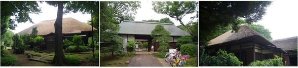 20170701_一之江名主屋敷.jpg