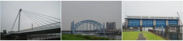 20170701_新中川の橋.jpg