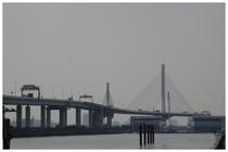 20170708_ループ橋.jpg