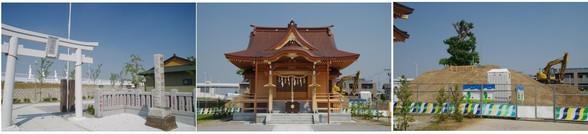 20170708_飯塚富士神社.jpg