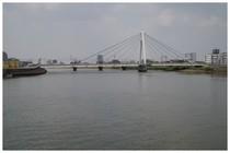 20170708_高砂橋.jpg