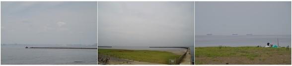 20170717_幕張の浜.jpg