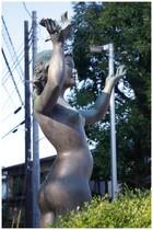 20171105_市川東部公民館近く.jpg