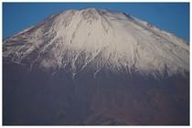 20171112_富士山.jpg