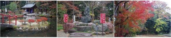20171118_福満寺.jpg