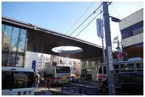 20171124_上野毛駅.jpg