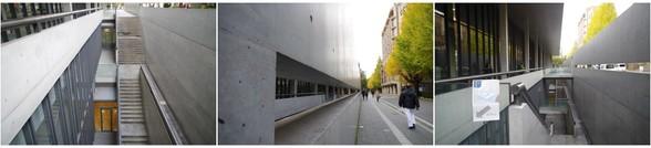 20171124_考える壁.jpg