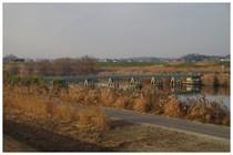 20171216_水門の橋.jpg