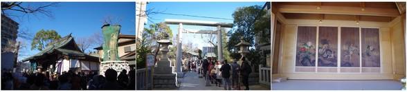 20180102_松戸神社.jpg