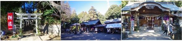 20180102_駒形神社.jpg