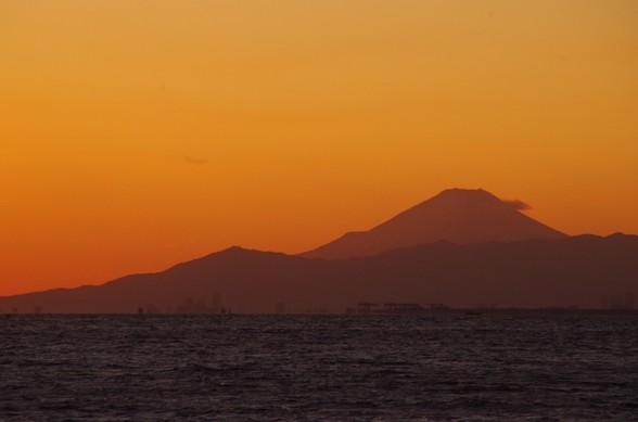 20180103_富士山.jpg