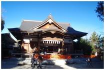 20180114_道野辺八幡.jpg