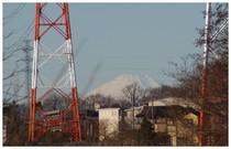 20180114_Fuji.jpg