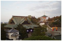 20180120_稲荷からの眺め.jpg