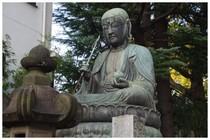 20180217_品川寺地蔵菩薩.jpg