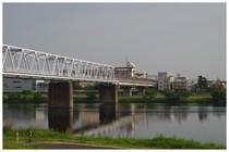 20180502_稲田堤.jpg