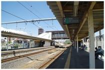 20180504_木下駅.jpg