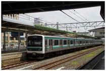 20180609_水戸線.jpg
