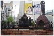 20180623_新橋駅前.jpg