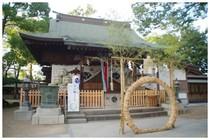 20180630_松戸神社.jpg