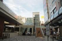 20180630_松戸駅西口.jpg